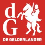 De_Gelderlander