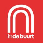 indebuurt_arnhem